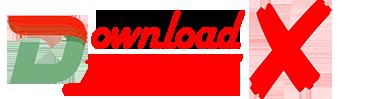 Download X Download